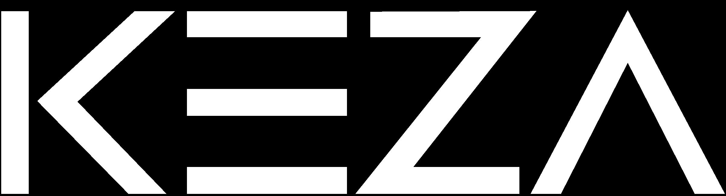 DJ Keza